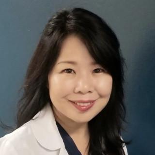 Cheresa Ng, MD