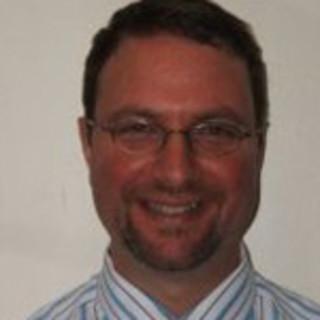 Lloyd Maliner, MD