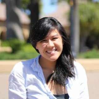 Clarice Nguyen, MD