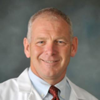 Sean Scully, MD