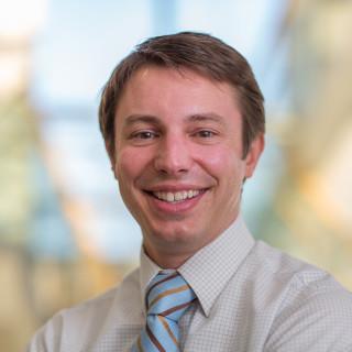 Jake Veigel, MD