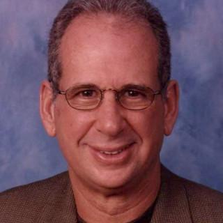 Richard Koby, MD