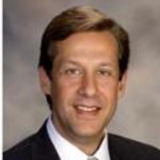 Milton Grin, MD