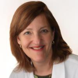 Marcy Goldstein, MD