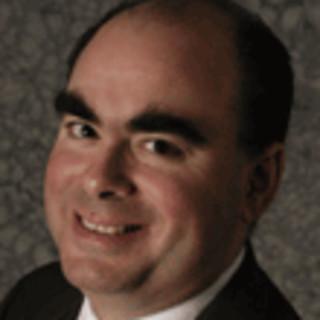 Frank Palella, MD