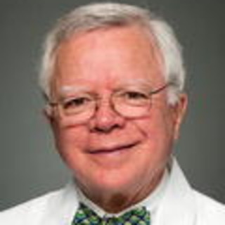 Robert Hamill, MD