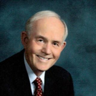 Bruce Woodling, MD