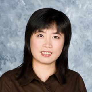 Yang Shi, MD