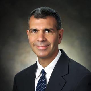 Erik Eways, MD