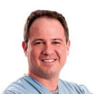 Andrew Shapiro, MD