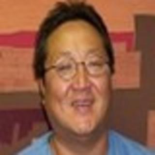 Steven Yee, MD