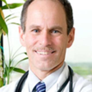 John Russomanno, MD