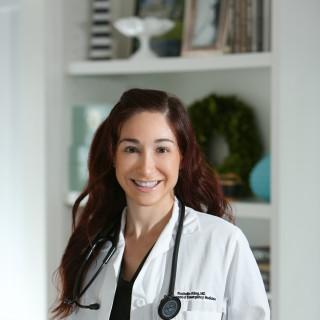Rochelle Kling, MD