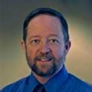 Martin Draznin, MD