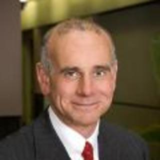 Walter Bringaze III, MD