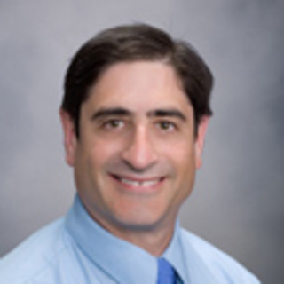 Howard Sakowitz, MD