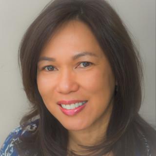 Jessica Petilla-Onorato, MD