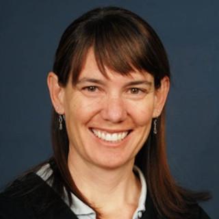 Caitlin Gustafson, MD