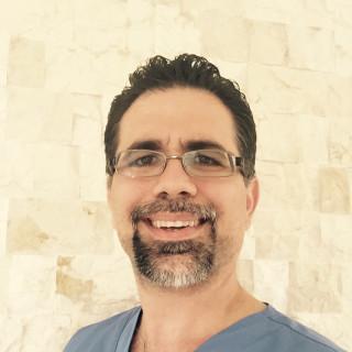 Manuel Gracia-Ramis, MD