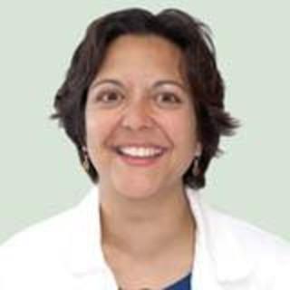 Anita Praba-Egge, MD