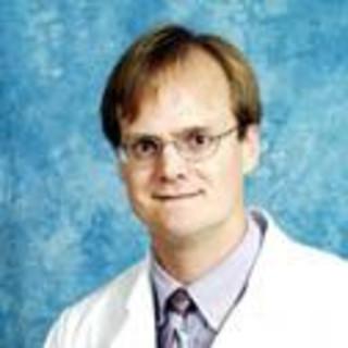 Jason Deutmeyer, MD