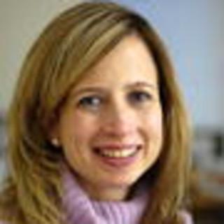 Suzanne Shusterman, MD