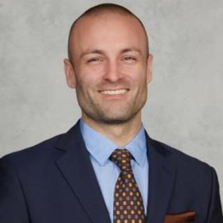 Karl Bruckman, MD