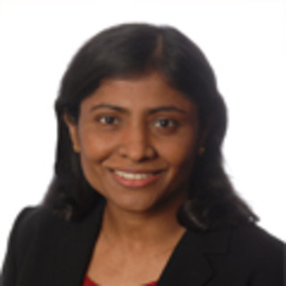 Vathsala Ganeshan, MD