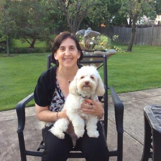 Barbara Bernstein, MD