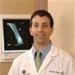 Jonathan Dunn, MD
