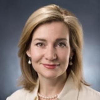 Maryann Erika Beko, MD