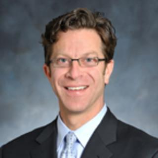 Jonathan Zimmerman, MD