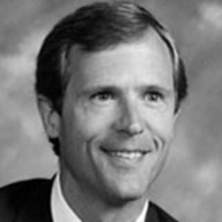 Kent Grewe, MD