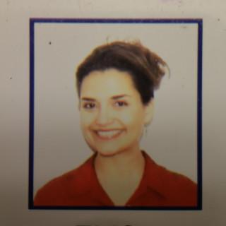 Elisa Castillo-Salinas, MD
