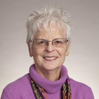 Deborah Scannell I, PA