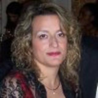 Maria Plummer, MD