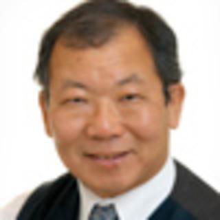Alan Fujii, MD