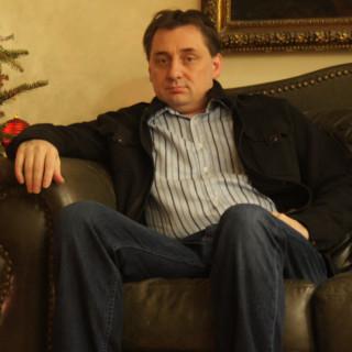 Gabriel Leonte, MD
