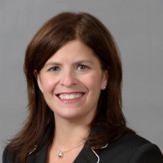 Cynthia Baker, MD