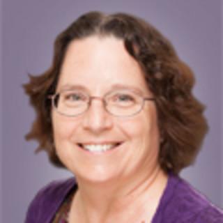 Elizabeth Hawkes, MD