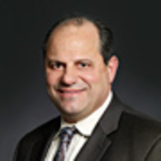 Richard Kader, DO