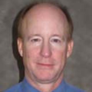 David Springer, MD