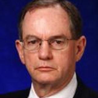 Richard Jones, MD