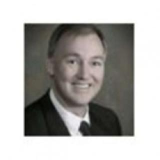 Christopher Seeker, MD