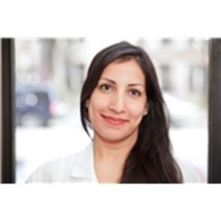 Anita Shrivastava, MD