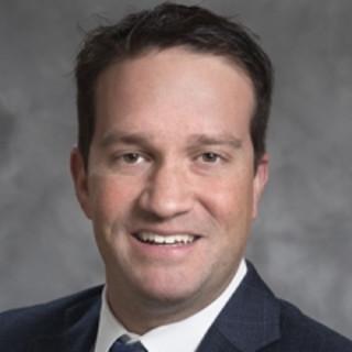 Scott Ravis, MD
