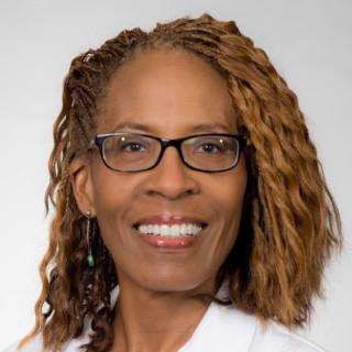 Janet Bivens, MD