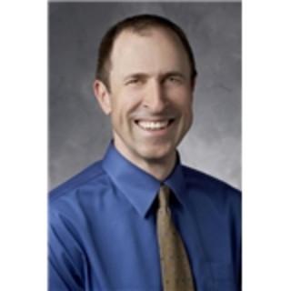 Kurt Hafer, MD