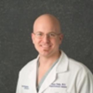 Jason Robke, MD