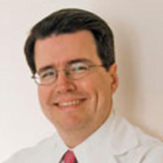 Rolf Freter, MD